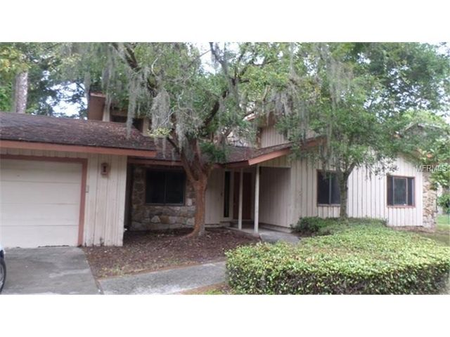 13917 76th ter seminole fl 33776 home for sale and