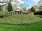 Photo of 6005 Riverwood Drive NW, Atlanta, GA 30328