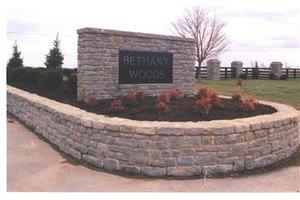 101 Creek Ridge Dr, Nicholasville, KY 40356