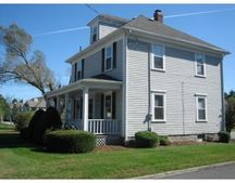 625 East St, Mansfield, MA 02048