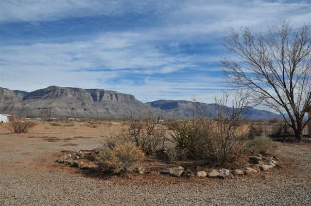141 Dog Canyon Rd Alamogordo Nm 88310 Realtor Com 174