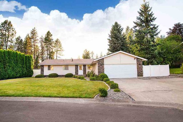 11615 N Madison St Spokane Wa 99218 Home For Sale And Real Estate Listing
