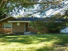 828 Exmoor Rd, Olympia Fields, IL 60461