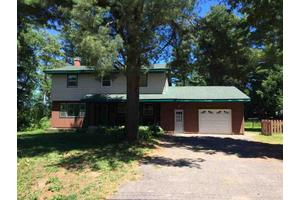 3648 County Road 496, Ishpeming, MI 49849