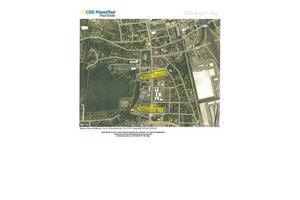 198 Memorial Dr, Goodlettsville, TN 37072