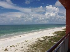 19440 Gulf Blvd # 507, Indian Shores, FL 33785