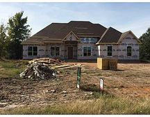 4906 Ginger Ct, College Station, TX 77845