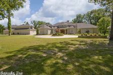 11901 Crystal Hill Rd, North Little Rock, AR 72113