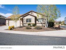 5474 N Ardmore Ave, Prescott Valley, AZ 86314