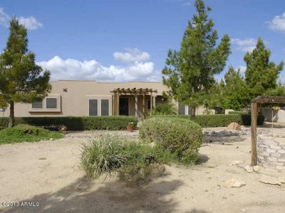 6608 N 175th Ave, Waddell, AZ
