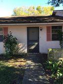 1230 Cheney Hwy Unit C, Titusville, FL 32780