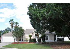 1157 Byerly Way, Orlando, FL 32818