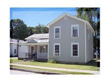 26 Washington St, Fair Haven, VT 05743