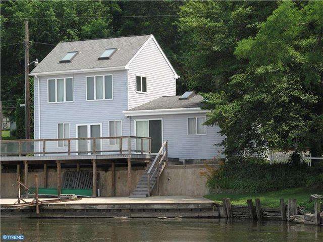 Peach Bottom, PA Real Estate & Homes For Sale Trulia