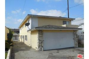 318 W Plymouth St # 2, Inglewood, CA 90302