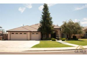 11605 Yarborough Ave, Bakersfield, CA 93312
