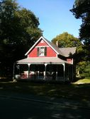 14 Wings Neck Rd, Pocasset, MA 02559