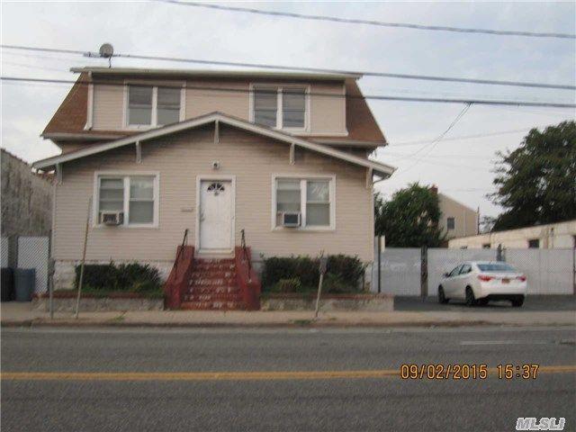 Home For Rent 99 E Merrick Rd Valley Stream Ny 11580