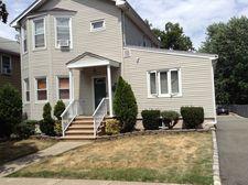 16 S Mountain Ave, Cedar Grove, NJ 07009