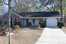 8214 N Ridgebrook Dr, Charleston, SC 29420