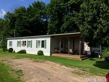 3733 State Route 3, Palermo, NY 13069