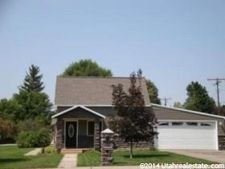 691 S 600 E, River Heights, UT 84321