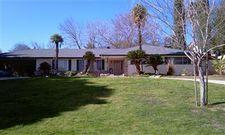 3818 Brae Burn Dr, Bakersfield, CA 93306