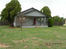 710 Doucette St, White Deer, TX 79097