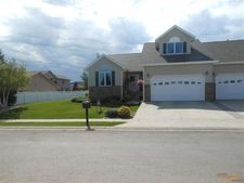2413 5th Ave, Spearfish, SD 57783