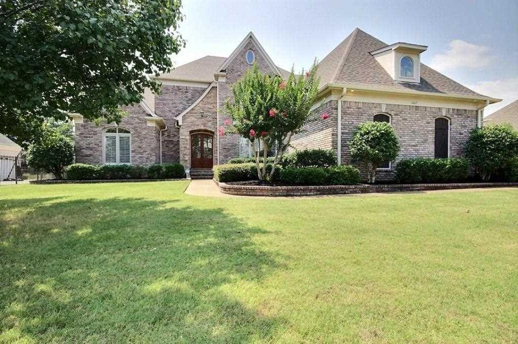 Rental Properties In Collierville Tn
