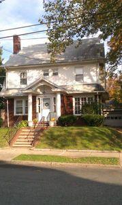 351-353 E 38th St, Paterson City, NJ