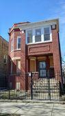 8518 S Carpenter St, Chicago, IL 60620