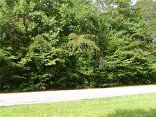 606 Saint Andrews Rd, Statesville, NC 28625