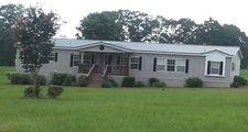1124 New Bayview Church Rd, Bonifay, FL 32425