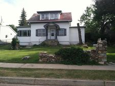 330 2nd St S, Shelby, MT 59474
