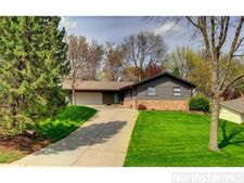 10333 Morris Rd, Bloomington, MN 55437