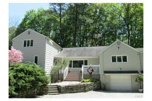 4 Big Pines Rd, Westport, CT 06880
