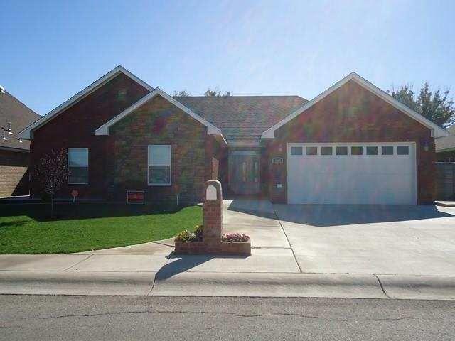 1503 W Runyan Ave Artesia, NM 88210