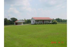 1463 Hollow Springs Rd, Woodbury, TN 37190