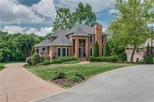 9403 Raven Hollow Rd, Brentwood, TN 37027