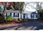 3480  Elderberry Way S, Salem, OR 97302