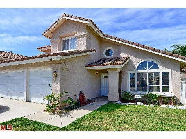 5628 Green Pasture Rd, Riverside, CA
