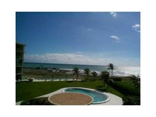 1213 S Ocean Blvd Unit 3E, Delray Beach, FL 33483