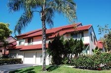 24 Lexington Ln W Apt H, Palm Beach Gardens, FL 33418