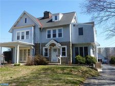622 Washington Ln, Jenkintown, PA 19046