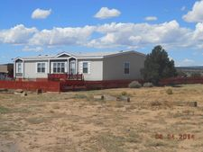 943B Us Highway 491, Gallup, NM 87301