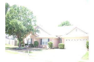 9254 Tamhaven Dr, Unincorporated, TN 38016