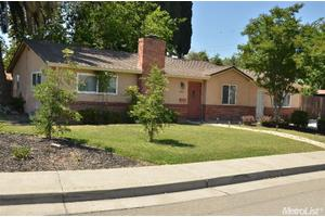 2001 East St, Tracy, CA 95376