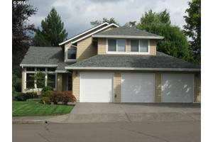 12392 SW 133rd Ave, Tigard, OR 97223