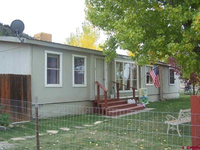 mls 700082 in cortez co 81321 home for sale and real